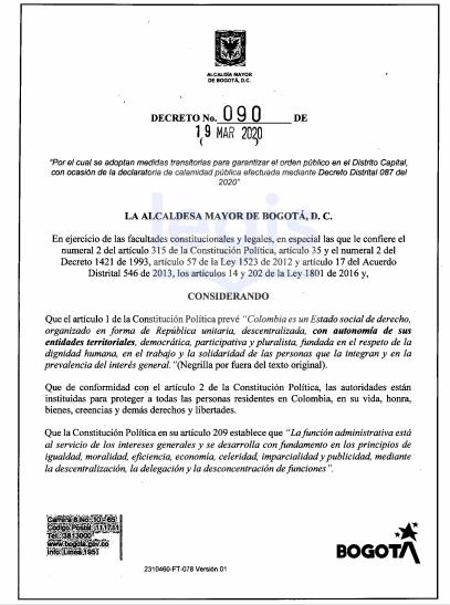 """Colegio de Notarios-UCNC-Notario 37-Unión Colegiada del Notariado Colombiano-""""U.C.N.C.""""-Presidente Notariado Colombiano-Notario-Notarías"""
