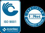 Logo Icontec