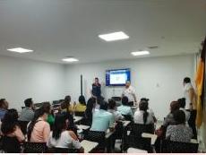 """Unión Colegiada del Notariado colombiano, """"U.C.N.C"""",  Notaría 37, Notaría, Notariado, Notario."""