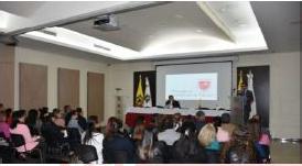 """Unión Colegiada del Notariado Colombiano, """"U.C.N.C."""" Notaría 37, Notariado, Notaría"""