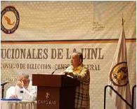 """Unión Colegiada del Notariado Colombiano, """"U.C.N.C."""", Notaría 37, Notario, Notaría,   Notariado"""