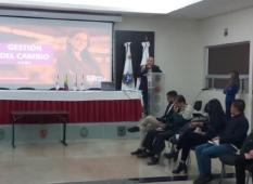 """Unión Colegiada del Notariado Colombiano,""""U.C.N.C."""",Notarío,Notaría 37,"""