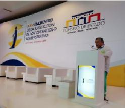 """Unión Colegiada del Notariado Colombiano, Notaría 37 """"U.C.N.C."""" Notaría"""